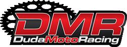 Duda Moto Racing